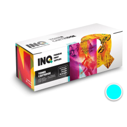 Toner INQ Premium Brother...