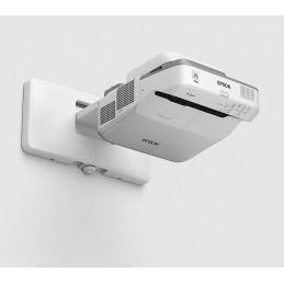 Projektor Epson EB-680 3LCD...