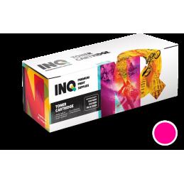 Toner INQ Premium HP 126A -...