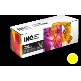 Toner INQ Premium Kyocera...