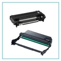 Bębny do drukarek
