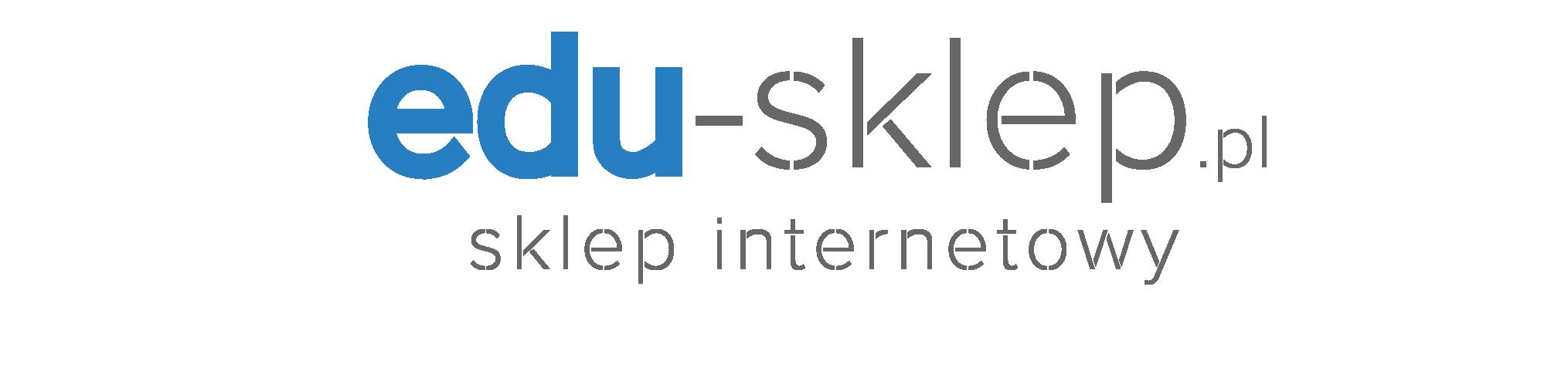 Edu-sklep.pl | Produkty dla edukacji